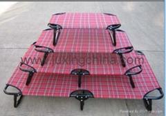 outdoor sports fitness equipment trampoline