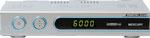 Satellite Receiver (Fortec star 5600 ULTRA+)