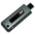 USB DVB-T