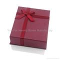 首饰盒/纸盒/珠宝盒