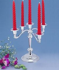 candlestick/candleholder/candler/gift