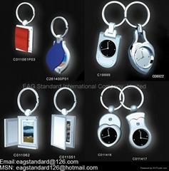 key Chain/key ring/keychain/keyring/keyholder