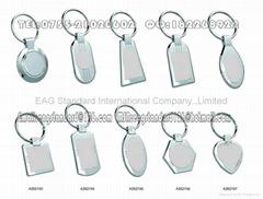 Keychain,keyring,keyholders