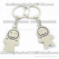 Sweetiekey holders,Sweetie Key Chain ,Sweetie key rings ,key chains, key holders