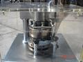 Rotary Tablet Press Machine of Pharmaceutical Machine