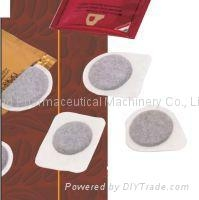Coffee Packing Filter Paper