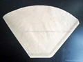 Coffee Packing Filter Paper 2