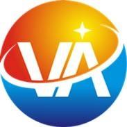 NANTONG VASIA IMP & EXP CO.,LTD