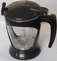 Caffee Pot