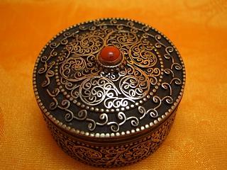 西藏饰品全国免费铺货