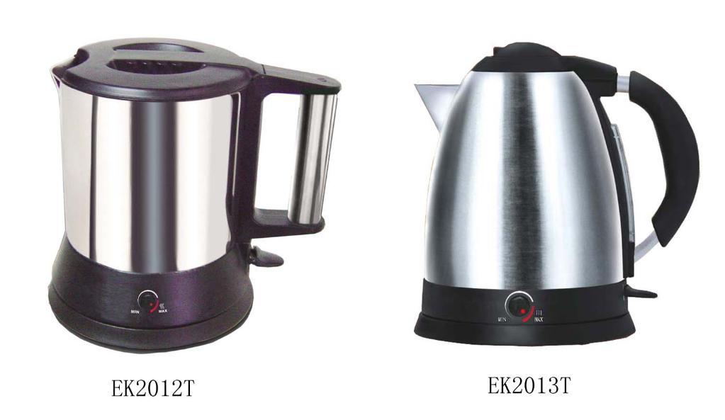 magma marine kettle instructions