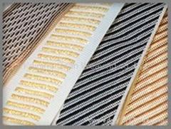 Bedding mattress tape