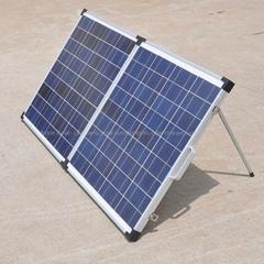 Super Folding Solar Panel -120watt