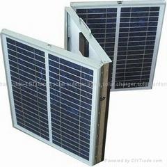 Super Folding Solar Panel -750watt