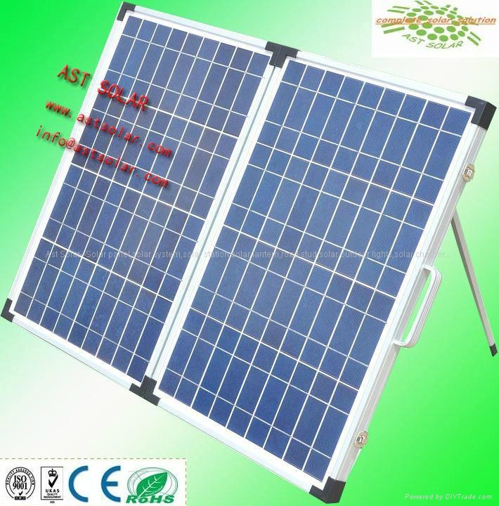 solar panel science project Top 10 diy projects that harness the power of the  but it's a great project for  it's not too hard to simply start charging it with a solar panel instead.