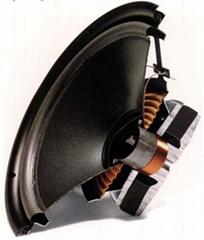 揚聲器專用接著劑