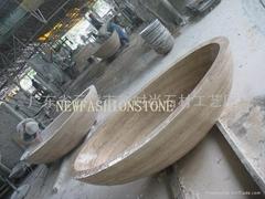 stone washbasin,stone sink,vessel sink,marble sink,granite sink,stone vessel
