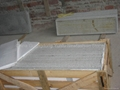 stone vanity,vanitytop,countertop,kitchen top