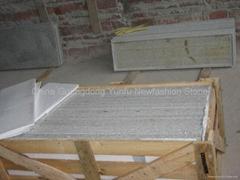 stone vanity,vanitytop,countertop,kitchen top