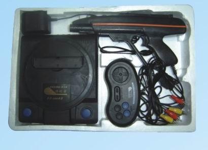 8bit tv game(t-2) 1