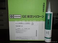 TSE3975