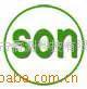 提供深圳SONCAP认证,尼日利亚SONCAP认证