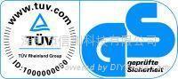 提供产品GS认证,德国GS认证