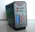 vehicle loop detector KDS-2001