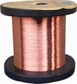 Single Crystal Copper Wire