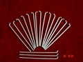 Hot Sales 13G CP bicycle spokes
