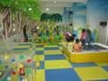 歡樂海洋儿童主題樂園 1