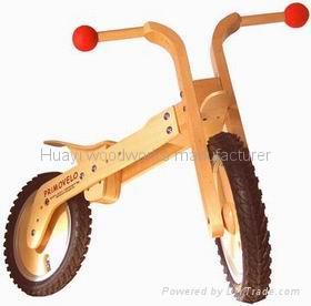 anders wooden bike 1