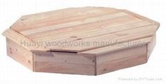 sand box 2