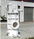 PPH储罐化工防腐设备