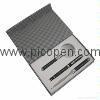 2070ROM-57-2 pen set
