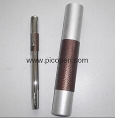 套装笔1214R-612-1