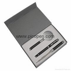 套装笔2070-ROM-357