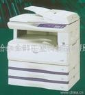 扫描仪\复印机盖板纸--PP合成纸