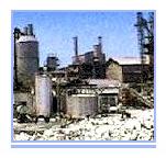 Calcium Carbonate (Powder)