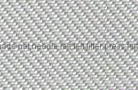 Multi Filament Filter Fabric
