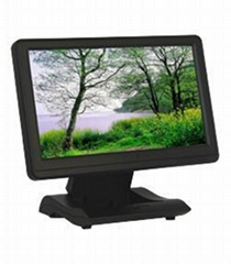10.4 inch Touchscreen monitor