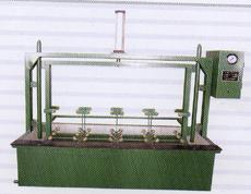YG系列氣密性實驗機