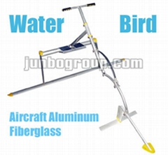 water bird|waterbird|aqua skipper|aquaskipper|sea scooter|aqua scooter