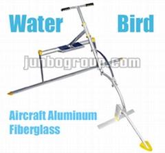 water bird|waterbird|aqua skipper|aquaskipper|sea scooter|aqua scooter