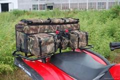 ATV Soft Bags