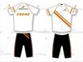 cycling jersey 1