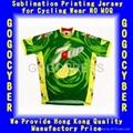 cycling wear 4