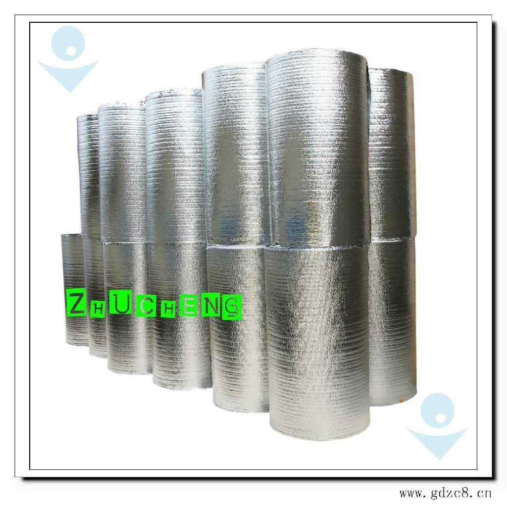 復鋁膜珍珠棉  1