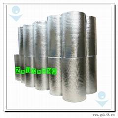 復鋁膜珍珠棉