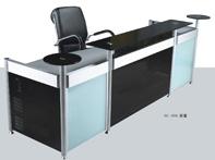 新款辦公傢具